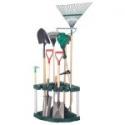 Deals List: Plano Molding 9123 Corner Tool Rack