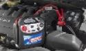 Deals List: Peak 600-amp Jump Starter with Inflator PKC0P6