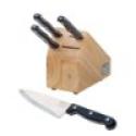 Deals List: Chicago Cutlery Essentials 5-Piece Knife Set
