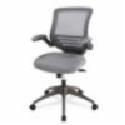 Deals List: Realspace Calusa Mesh Mid Back Chair