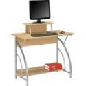 Deals List: Staples® Cameron Computer Cart, Maple