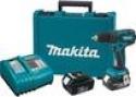 Deals List: Makita LXPH05 18V LXT Li-Ion 1/2 in. Cordless Hammer Driver-Drill Kit