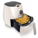 Deals List: Philips AirFryer with Rapid Air Technology, White (HD9220/56)