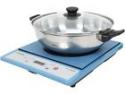 Deals List: TATUNG TPC-5L 5L Pressure Cooker with Inner Pot