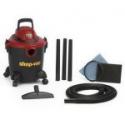 Deals List: Shop-Vac 5-Gallon 2.0 Peak HP Vacuum