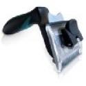 Deals List: Pet deShedding Tool & Grooming Brush cp-300