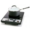 Deals List: Berghoff Basic Induction Stove