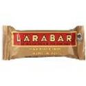 Deals List: LARABAR Fruit & Nut Food Bar, Cappuccino, Gluten Free, 16 Count Box, 25.6 Ounce