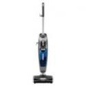 Deals List: Oreck VersaVac Bagless Stick Vacuum/Steam Mop VCSTEAM