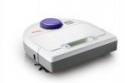 Deals List: Neato Robotics 80 BV-80E Botvac + $50 Visa Prepaid Card