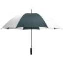 Deals List: Firm Grip 60 in. Golf Umbrella