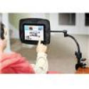 Deals List: LEVO G1 Compact Clamp for Tablets and eReaders