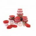 Deals List: Anchor Hocking 50pc Storage Set