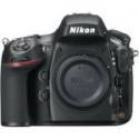 Deals List: Nikon D800E SLR Digital Camera Body (Manufacture Refurbished)