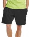 Deals List: Hanes Men's Jersey Cotton Shorts