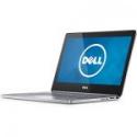 "Deals List: Dell 7000 14-7437 14"" Touchscreen notebook, i7-4510U, 500GB/8GB, Win 8.1 (i7437T-3133sLV) - OPEN BOX"