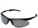 Deals List: Columbia CBC30001 Polarized Sunglasses
