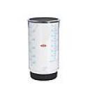Deals List: OXO Adjustable Measuring Cup