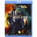Deals List: Man On Fire [Blu-ray]