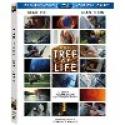 Deals List: The Tree of Life (Three-Disc Blu-ray/DVD Combo + Digital Copy)