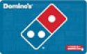 Deals List: $50 Dominos Pizza Gift Card