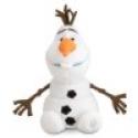 Deals List: Disney Big Hero 6 Baymax Plush Pillow