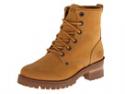 Deals List: Skechers Laramie 2 Womens Shoes