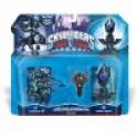 Deals List: Skylanders Trap Team: Midnight Museum Dark Element Expansion Pack