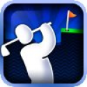 Deals List: Super Stickman Golf for Android Download