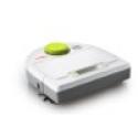 Deals List: Neato Botvac 75 Robot Vacuum