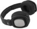 Deals List: JBL J88 Premium Over-Ear Headphones