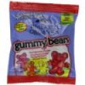 Deals List: YumEarth Organic Gummy Bears, 50 Count