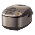Deals List: Zojirushi Micom 5.5-Cup Rice Cooker & Warmer + $20 Kohl's cash
