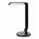 Deals List: OxyLED Smart L100 Eye-care LED Desk Lamp