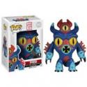 Deals List: Funko POP! Disney: Big Hero 6-Hiro Hamada Action Figure