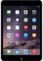 Deals List: Apple® - iPad® mini with Wi-Fi - 16GB - Space Gray/Black