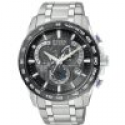 Deals List: Citizen AT4010-50E Perpetual Chrono A-T Eco-Drive Titanium Watch