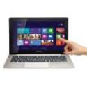 "Deals List: Asus Vivobook 15.6"" HD Touchscreen Notebook, Intel i5-4200U, 8GB RAM, 750GB HDD"