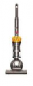 Deals List: Dyson DC40 Upright Vacuum Cleaner Origin Yellow