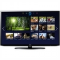 Deals List: Samsung UN32H5203 32-inch LED Smart HDTV + FREE $125 Dell Gift Card