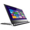 "Deals List: Lenovo Flex 2 14"" Laptop - 59423168 ,14"" Multitouch 1080p, i7-4510U, 8GB, 1TB+8GB SSD"
