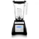 Deals List: Blendtec TB-621-20 Total Blender Classic FourSIde jar , Black (Manufacture Refurbished)