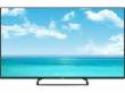 "Deals List: 40"" Panasonic TC-40AS520U LED 1080p 120Hz Smart HDTV"