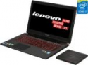 "Deals List: Lenovo Y50 15.6"" FHD Touchscreen Laptop, Core I7, 8GB Ram 1TB+8GB SSD GTX-860M"