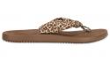 Deals List: Ocean Minded™ Women's Waveseeker II Sandal