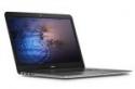 Deals List: Dell Inspiron 15 7000 Series Touchscreen Aluminum Body Laptop (i5-5200U 6GB 1TB 1080p Win8.1)