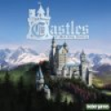 Deals List: Castles of Mad King Ludwig Board Game