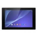 Deals List: Sony Xperia Z2 SGP511/B 16GB WiFi Android Tablet