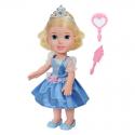 Deals List: Disney Princess My First Toddler Cinderella Doll
