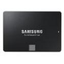 "Deals List: SAMSUNG 850 EVO MZ-75E1T0B/AM 2.5"" 1TB SATA III 3-D Vertical Internal Solid State Drive (SSD)"